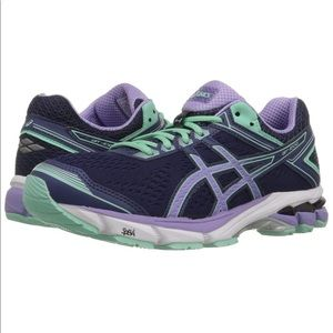 ASICS GT 1000 DuoMax Running Shoes
